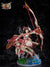 Monster Hunter XX - Mitsune Series Female Gunner - 1/7th Scale Figure