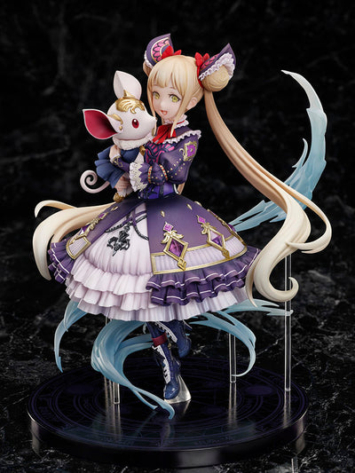 Shadowverse - Luna - 1/7th Scale Figure