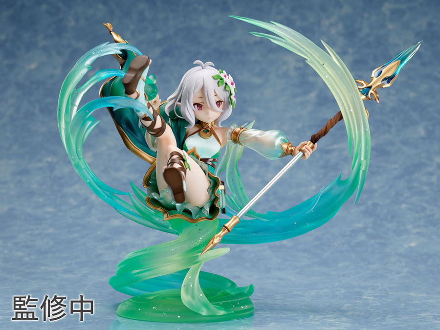 PRINCESS CONNECT ! Re Dive Coccoro 1/7th Scale Figure