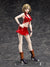 Piapro Characters MEIKO 1/7th Scale Figure