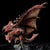 Capcom Figure Builder Creators Model Rathalos (Resell Version) re-run