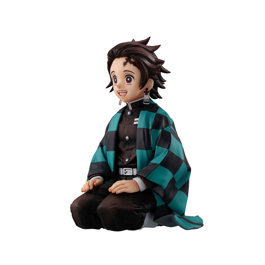 G.E.M. - Demon Slayer - PALM SIZE TANJIRO