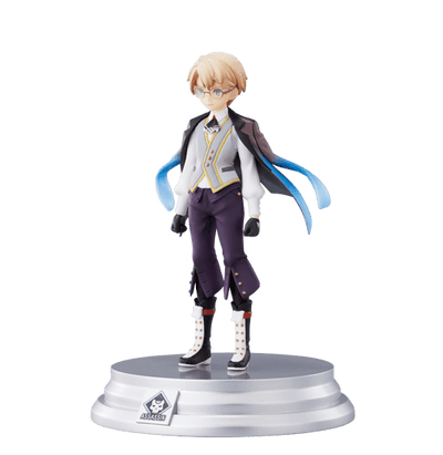 Fate / Grand Order Duel Collection Figure Vol.7