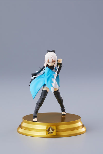 Fate/Grand Order Duel Collection Figure Vol.8