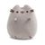 PUSHEEN - SQUISHEEN SITTING 11""