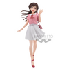 RENT A GIRLFRIEND CHIZURU MIZUHARA FIGURE