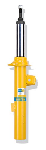 Bilstein (24-018050) 46mm Monotube Shock Absorber