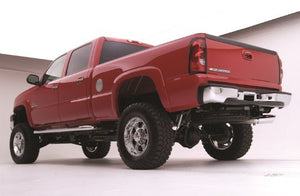 "Pro Comp K4063B 6"" Stage I Lift Kit with Coil, Block and ES3000 Shocks for Ford F150 4WD Standard Cab '90-'96"