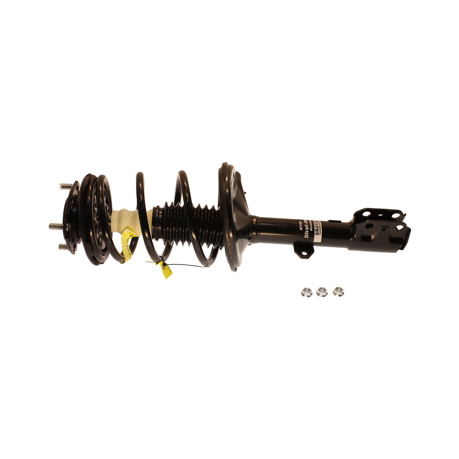 KYB SR4152 Strut Plus Assembly