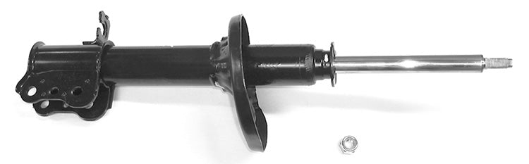 Gabriel Ultra Strut Assembly G55672