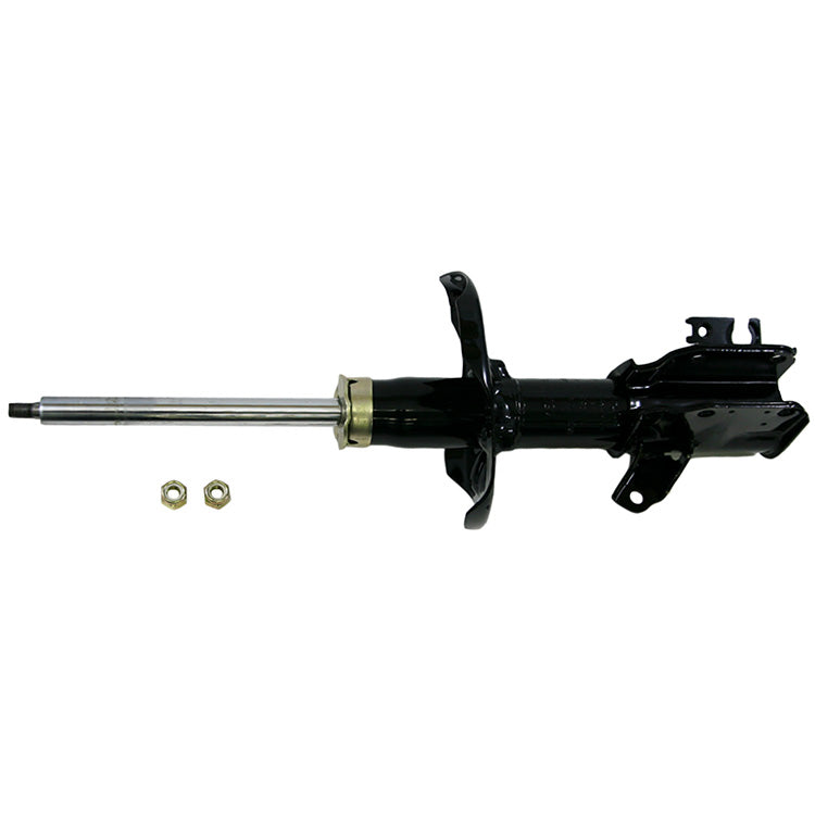Gabriel Ultra Strut Assembly G56535