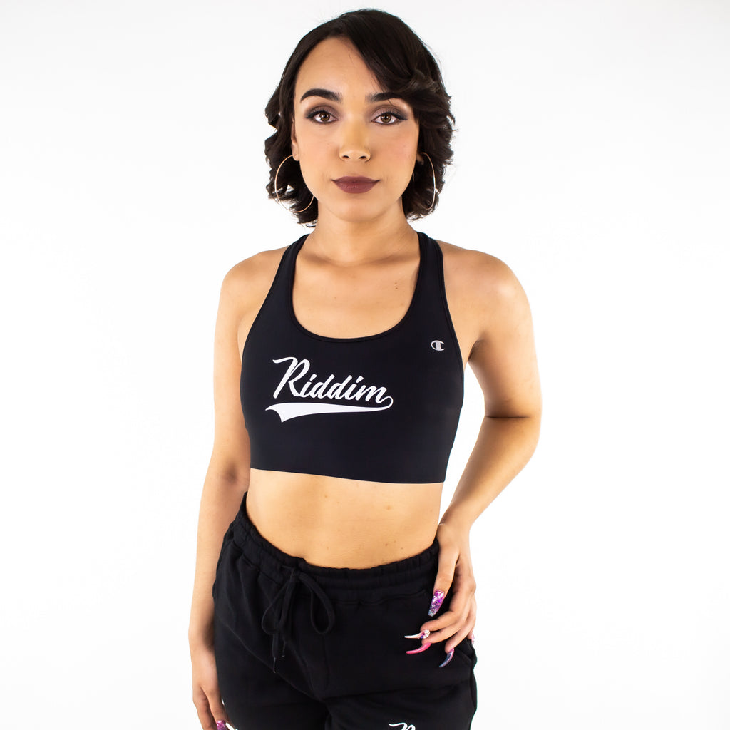 Champion League Sports Bra