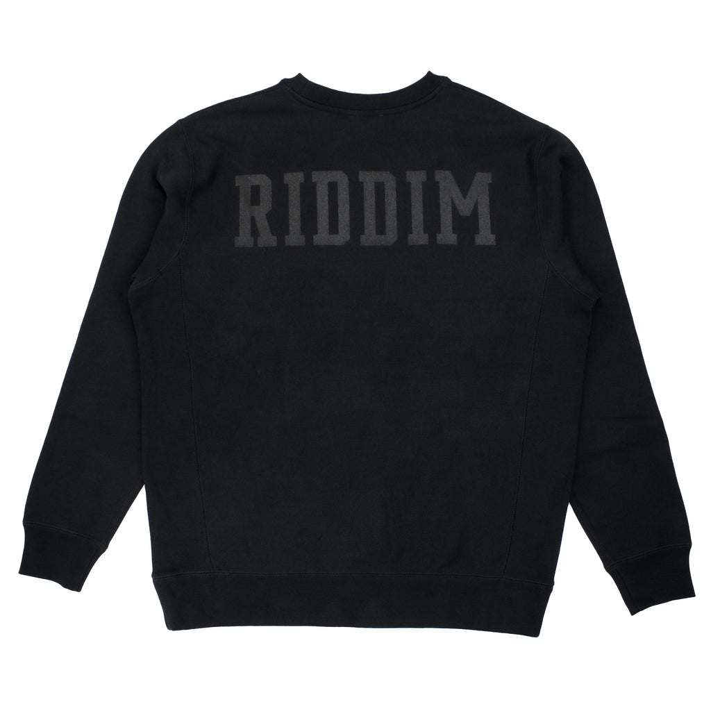 Kings Premium Crewneck Sweatshirt
