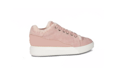 147 LADIES HOLLY SNEAKERs PINK