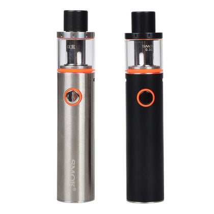 Smok Vape Pen 22 Kit  with Vape Pen 22 Tank - Rich Smoker