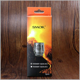Smok TFV8 Baby Coil Heads (Assorted) - Rich Smoker