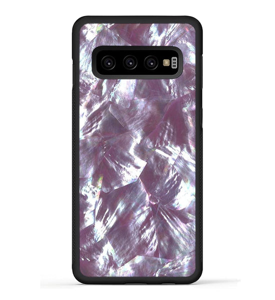 Amethyst - Galaxy S10 Phone Case