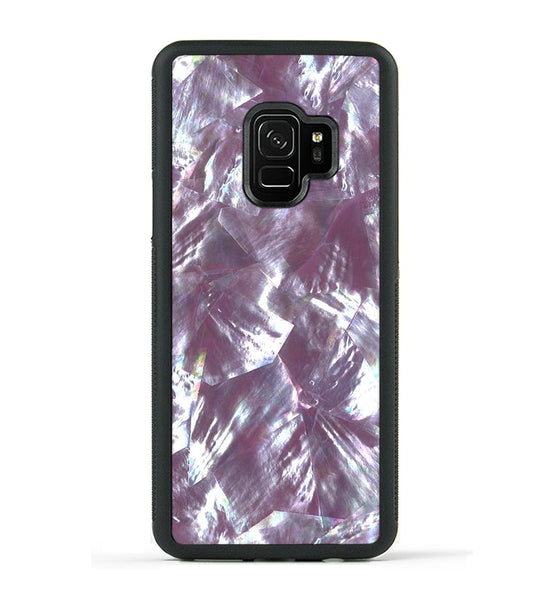 Amethyst - Galaxy S9 Phone Case