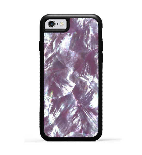Amethyst - iPhone 6s Phone Case
