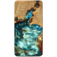 Live Edge Phone Case - Althea (002624)