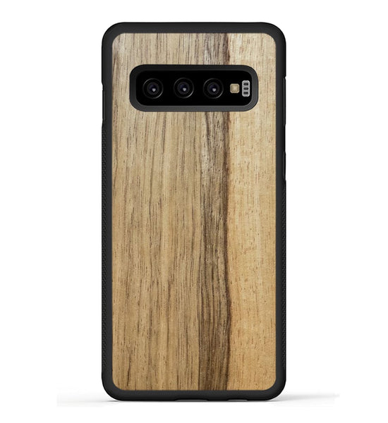 Black Limba - Galaxy S10 Phone Case