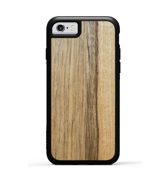 Black Limba - iPhone 6s Phone Case