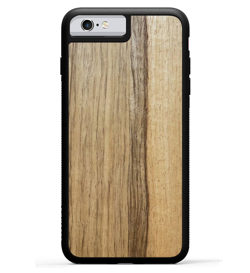 Black Limba - iPhone 6s Plus Phone Case