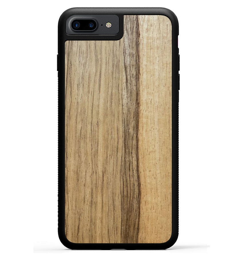 Black Limba - iPhone 7 Plus Phone Case