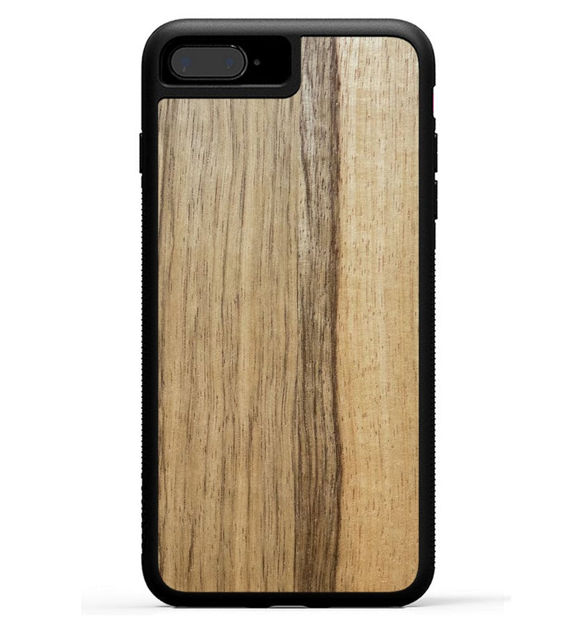 Black Limba - iPhone 8 Plus Phone Case