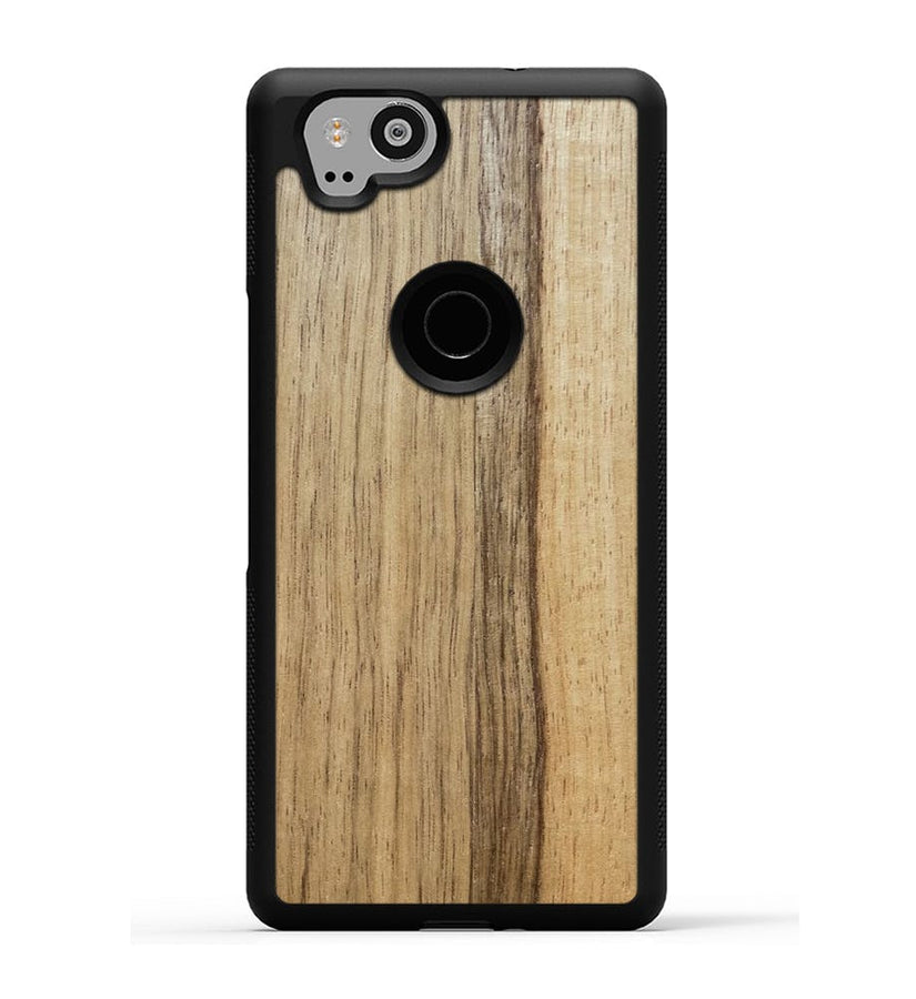 Black Limba - Pixel 2 Phone Case