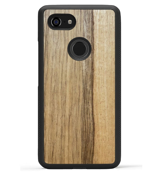 Black Limba - Pixel 3 XL Phone Case