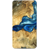 Live Edge Phone Case - Bootsy (002832)