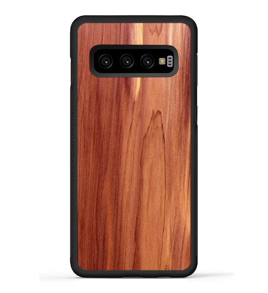Eastern Red Cedar - Galaxy S10 Phone Case