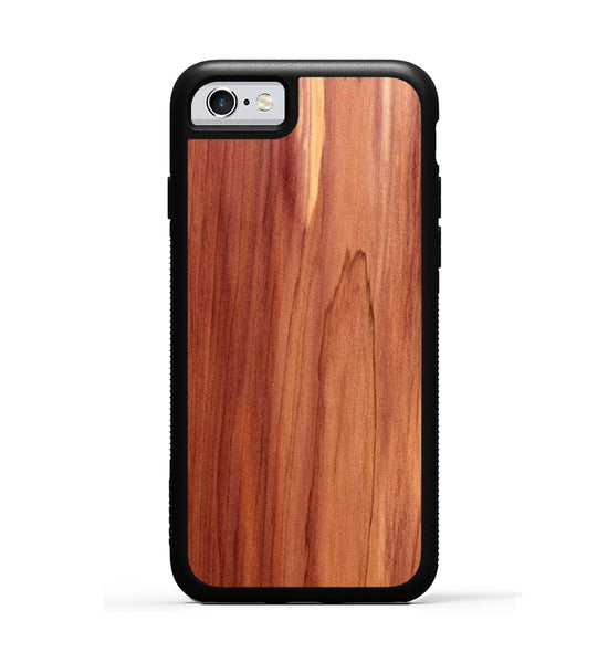 Eastern Red Cedar - iPhone 6s Phone Case