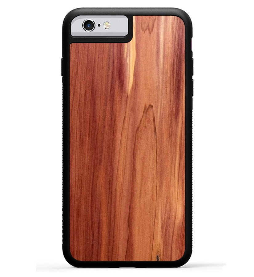 Eastern Red Cedar - iPhone 6s Plus Phone Case