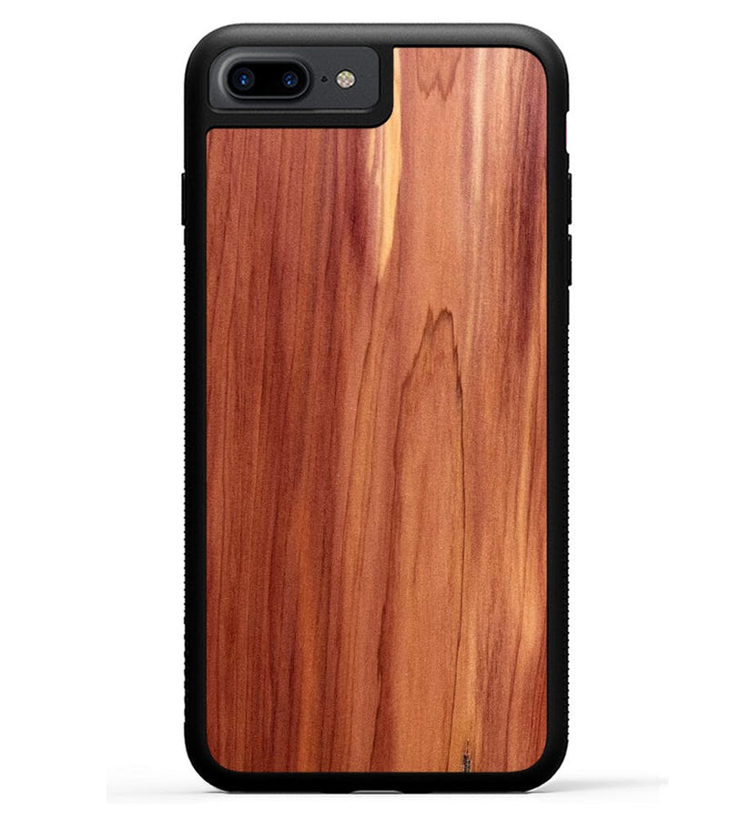 Eastern Red Cedar - iPhone 7 Plus Phone Case
