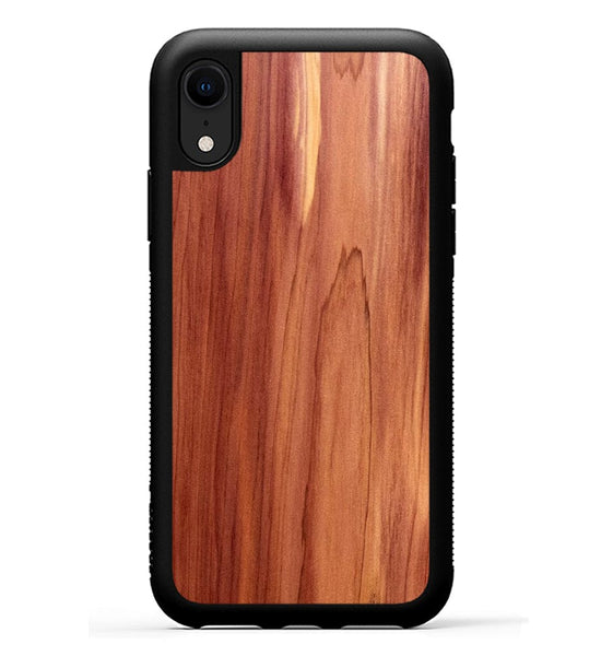 Eastern Red Cedar - iPhone Xr Phone Case