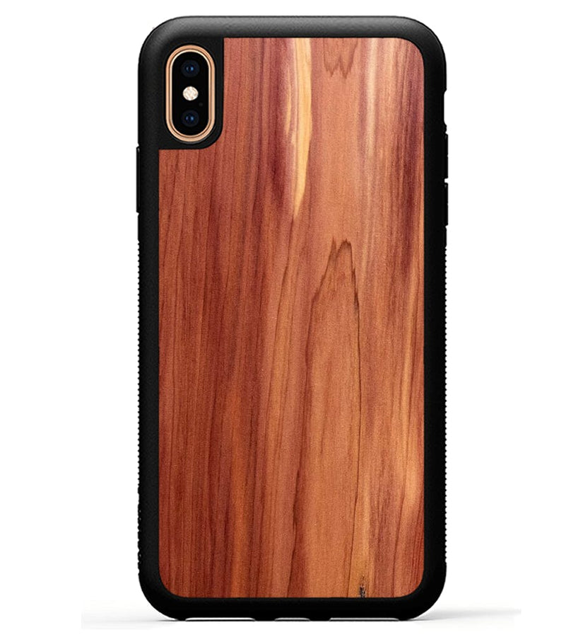 Eastern Red Cedar - iPhone Xs Max Phone Case