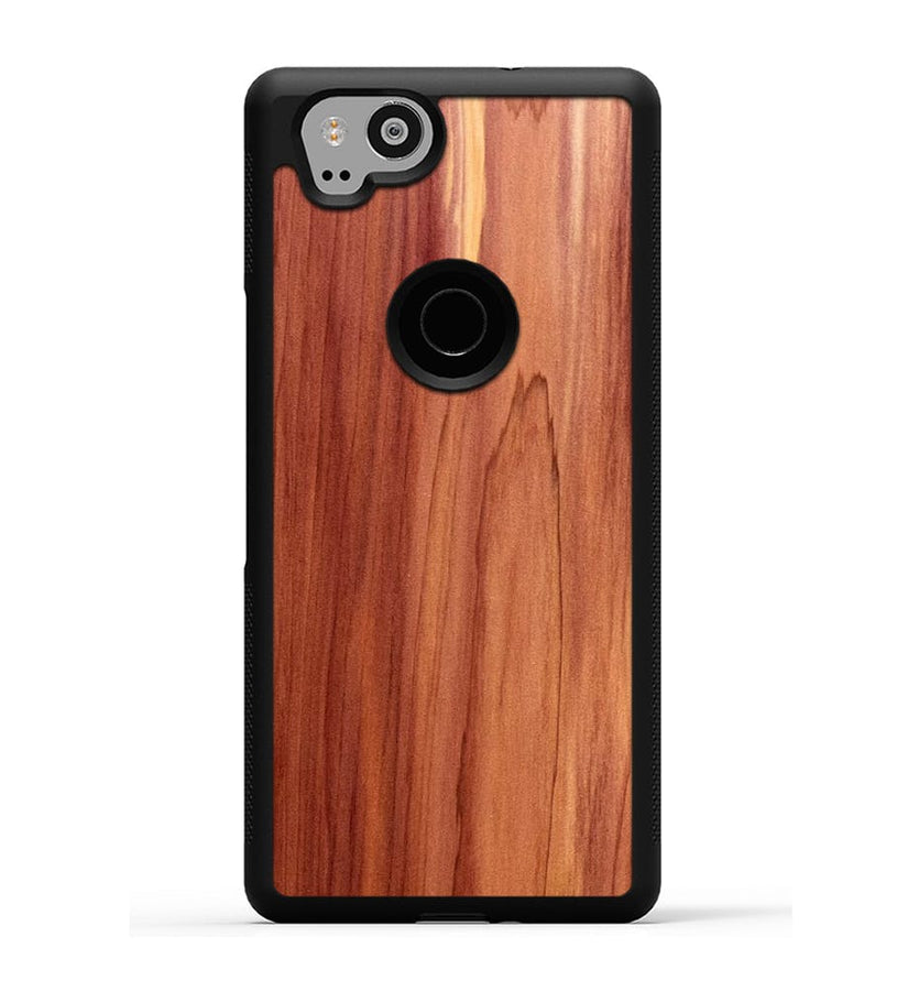 Eastern Red Cedar - Pixel 2 Phone Case