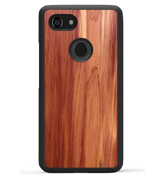 Eastern Red Cedar - Pixel 3 XL Phone Case
