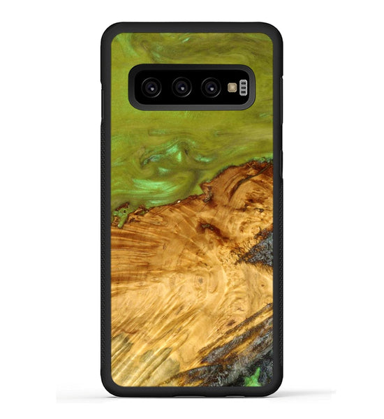 Chiquia (067419) - Galaxy S10 Case