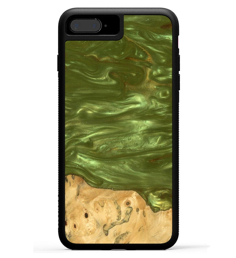 Digby (088175) - iPhone 8 Plus Case