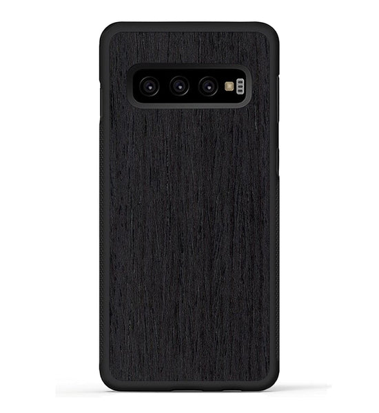Ebony - Galaxy S10 Phone Case
