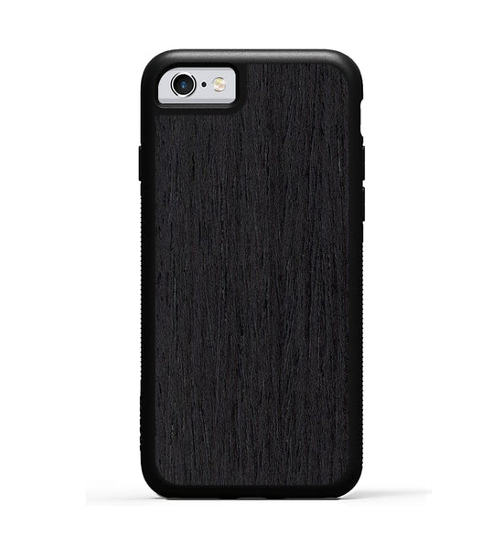 Ebony - iPhone 6s Phone Case