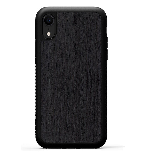 Ebony - iPhone Xr Phone Case
