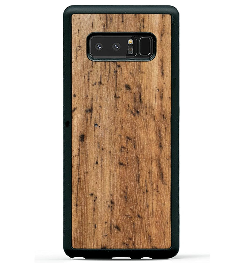 Eucalyptus - Galaxy Note 8 Phone Case