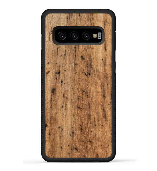 Eucalyptus - Galaxy S10 Phone Case