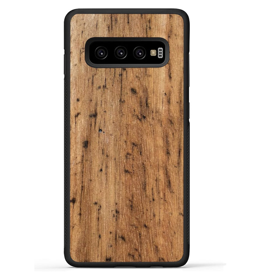 Eucalyptus - Galaxy S10 Plus Phone Case