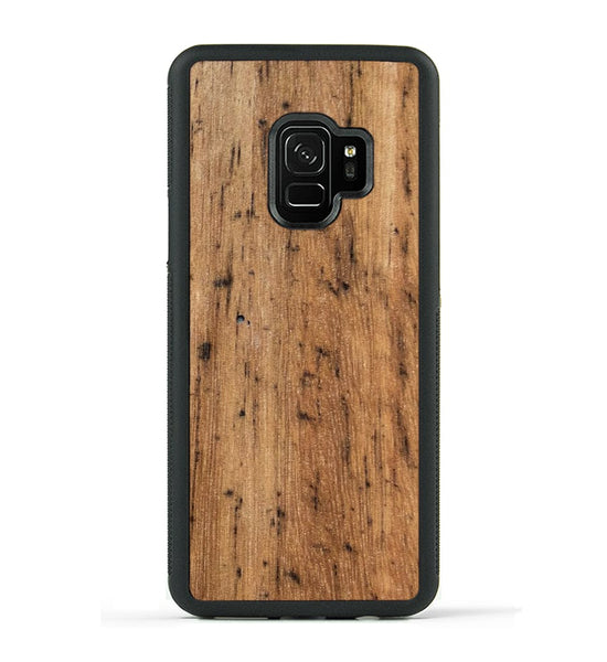 Eucalyptus - Galaxy S9 Phone Case