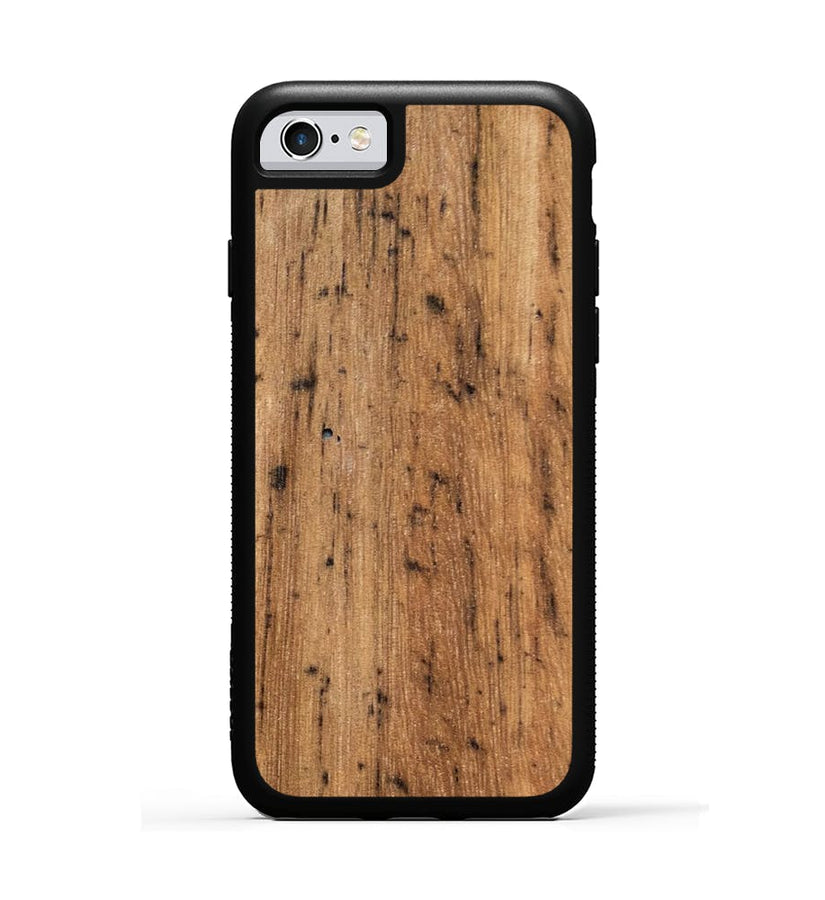 Eucalyptus - iPhone 6s Phone Case